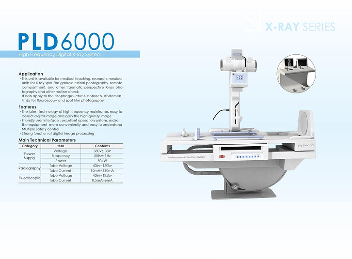 PLD6000 X-ray Machine.jpg