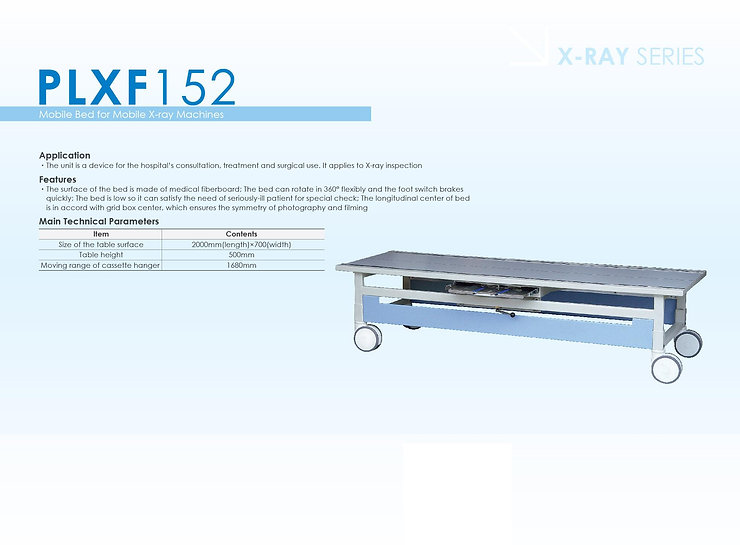 PLXF152 X-ray Table.jpg