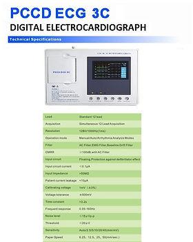 PCCD ECG 3C.jpg