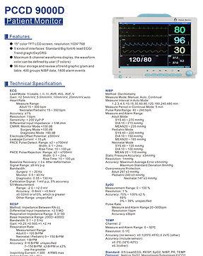 PCCD PM 9000D.jpg