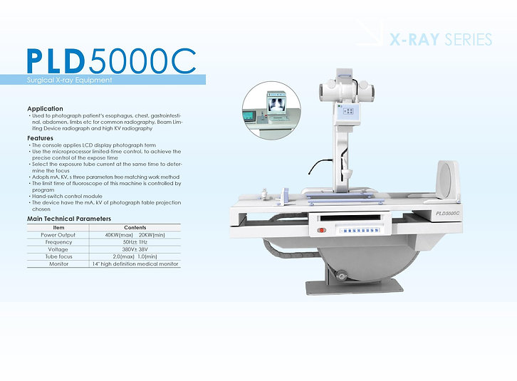 PLD5000C X-ray Machine.jpg