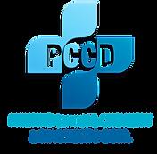 PCCD New LOGO alt1.png