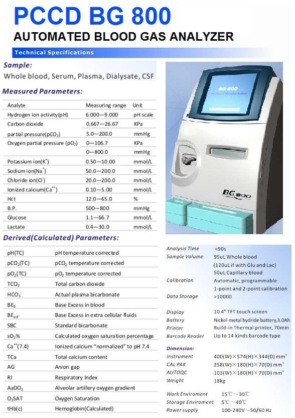 PCCD BG800.jpg