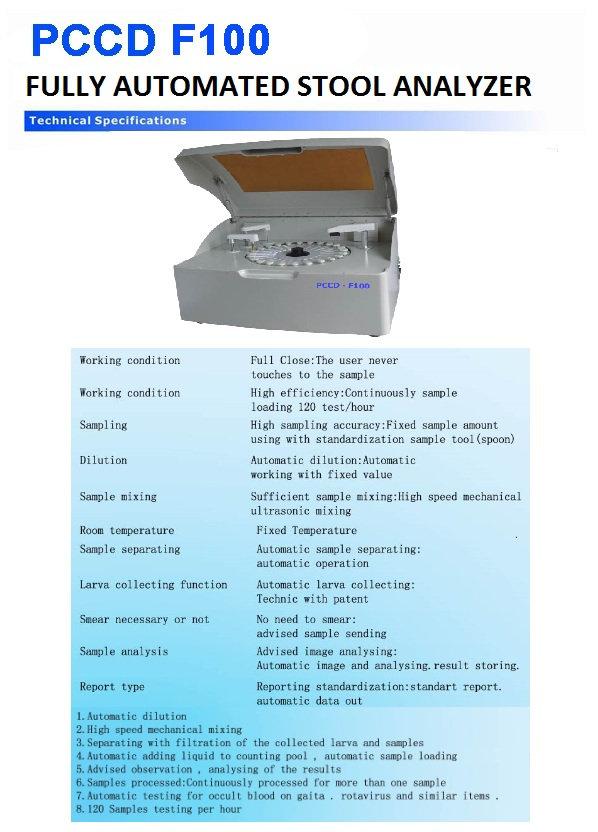 PCCD F100.jpg