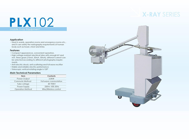 PLX102 X-ray Machine.jpg