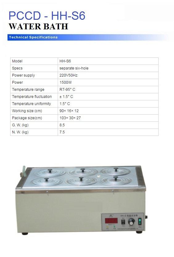 PCCD HH-S6.jpg