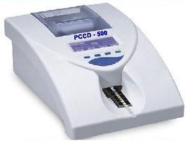 pccd 500.JPG