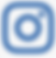 317-3178839_follow-us-logo-instagram-png