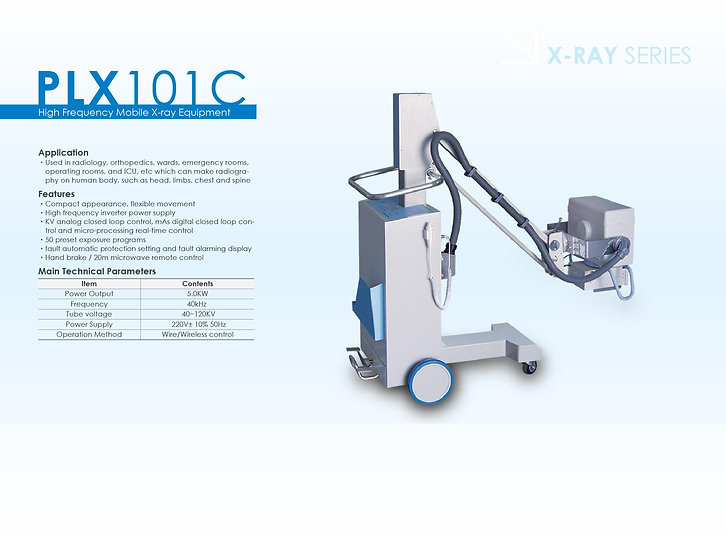 PLX101C X-ray Machine.jpg