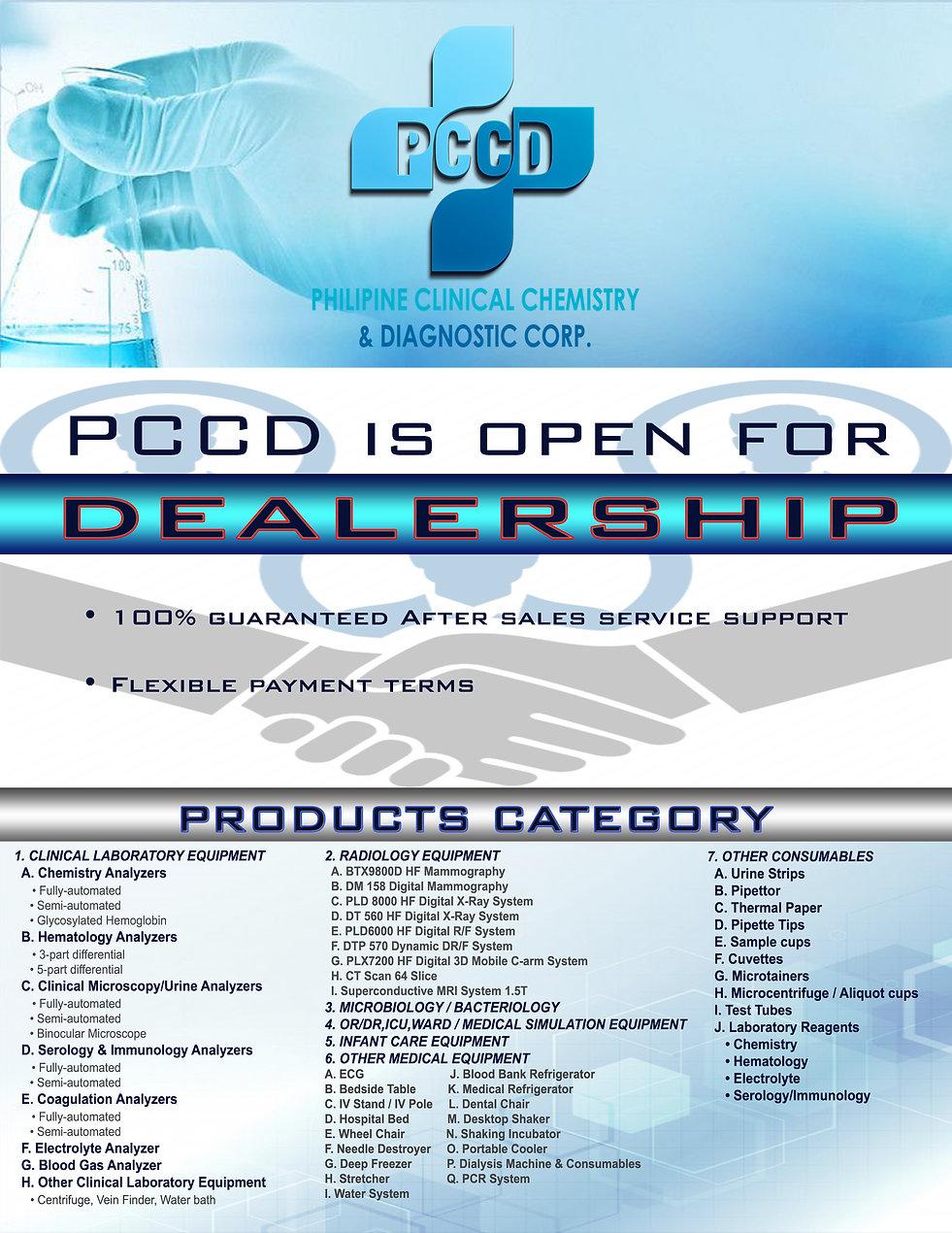 PCCD Dealer Flyer.jpg