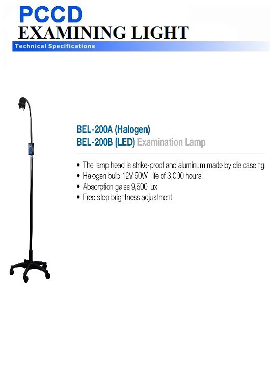 PCCD OPERATION LAMP EXAMINING.jpg