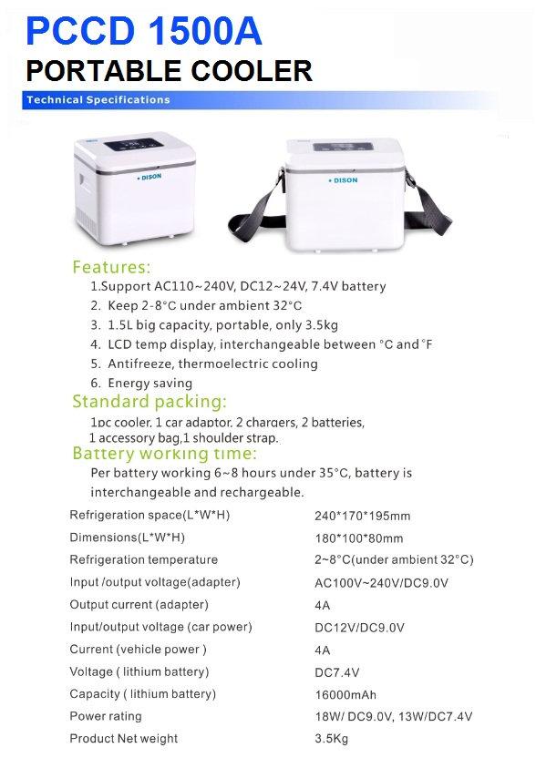 PCCD 1500A.jpg