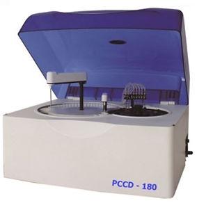 pccd180.JPG