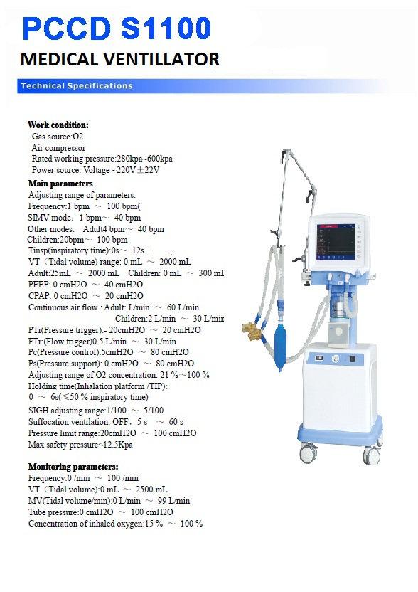 PCCD S1100.jpg
