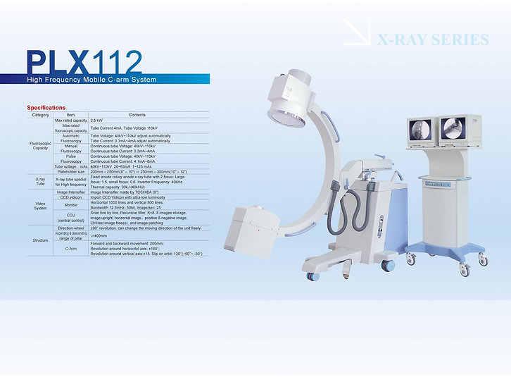 PLX112 X-ray Machine.jpg