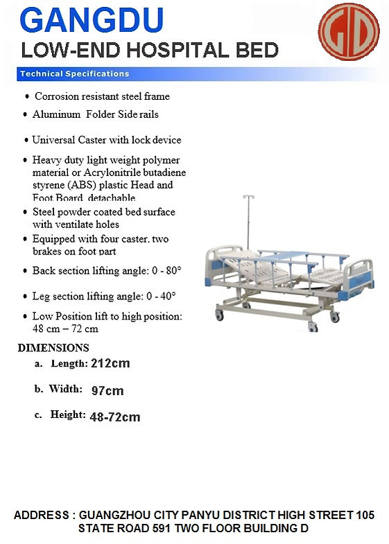 PCCD LOW END HOSPITAL BED.jpg