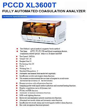 PCCD XL3600T.jpg