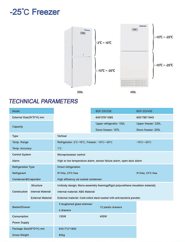 Ref with freezer (259L & 450L).jpg
