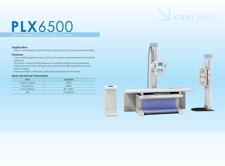 PLX6500 X-ray Machine.jpg