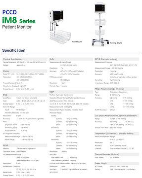 PCCD iM8.jpg