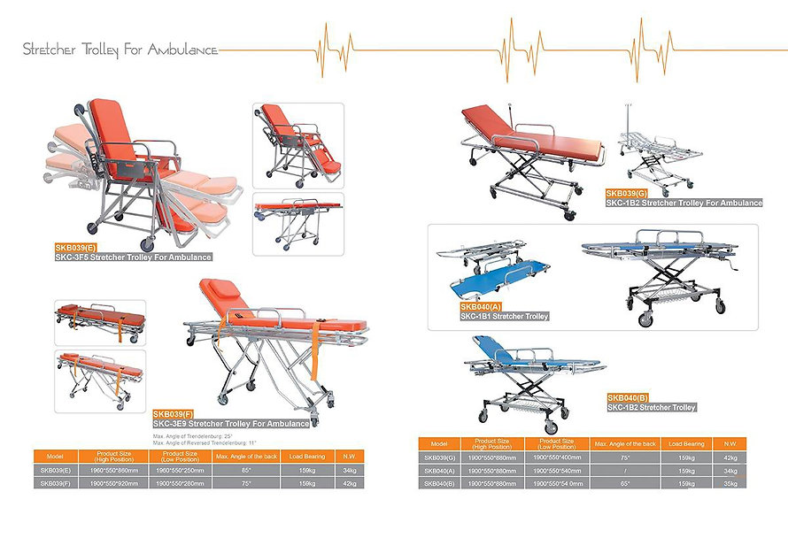 STRETCHER TROLLEY FOR AMBULANCE.jpg