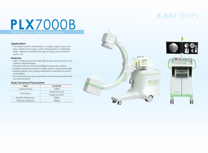 PLX7000B X-ray Machine.jpg