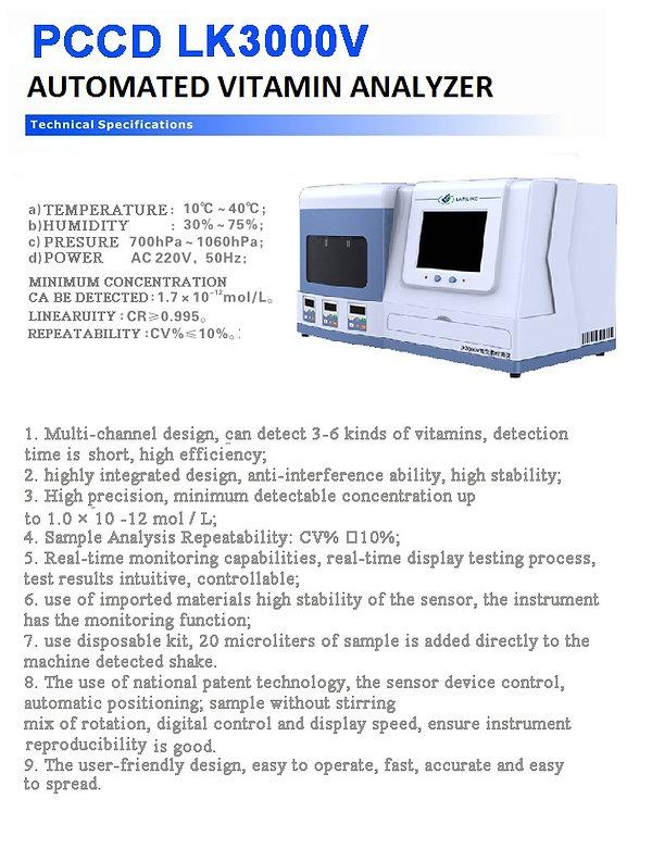 PCCD LK3000V.jpg