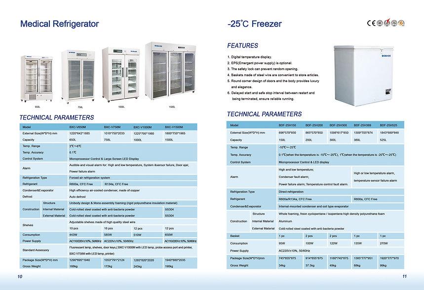 Medical_Refrigerator(Double_Door)_and_-2