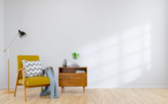Residential Application.jpg