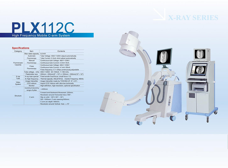PLX112C X-ray Machine.jpg