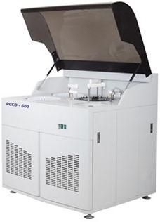 pccd600.JPG
