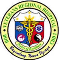 veterans regional hospital.jpg