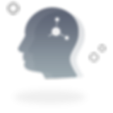 home_service_icon1.png
