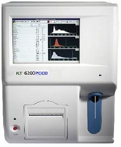 pccd kt6200.JPG
