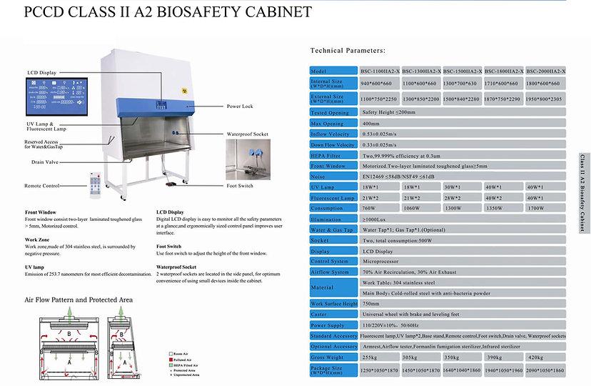 CLASS II A2 Biosafety Cabinet-2.jpg