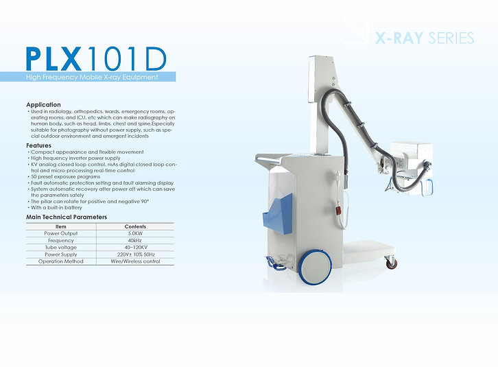 PLX101D X-ray Machine.jpg