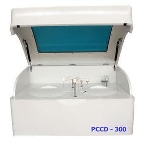 pccd300.JPG