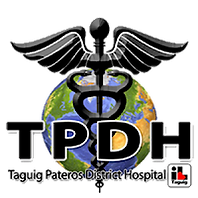 LOGO-TPDH.png