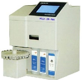 PCCD ZD600.JPG
