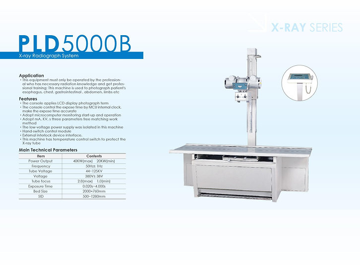 PLD5000B X-ray Machine.jpg