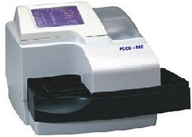 pccd 580.JPG