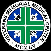 1200px-Veterans_Memorial_Medical_Center_