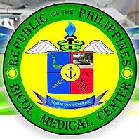 bicol medical center.jpg