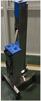 ZXC-II UV Lamp 30W 4.JPG