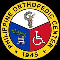 2000px-Philippine_Orthopedic_Center_(POC