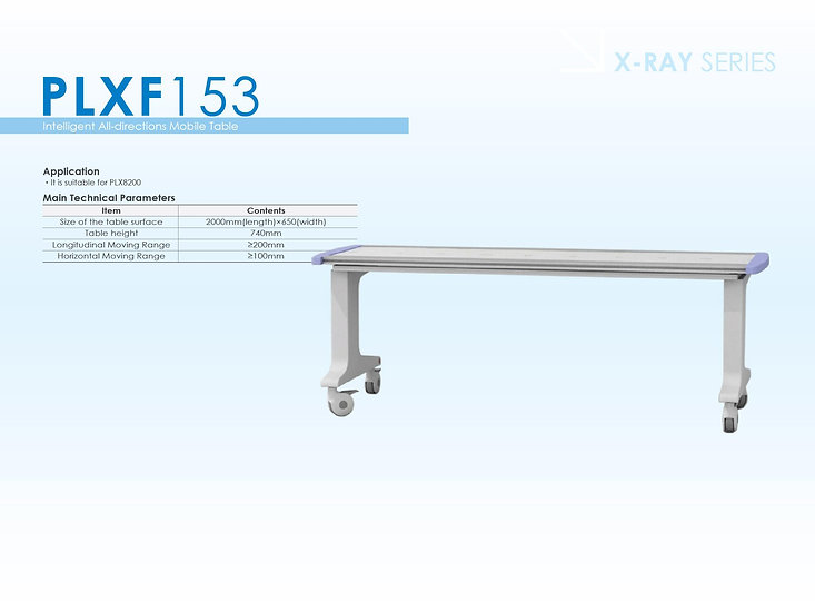 PLXF153 X-ray Table.jpg