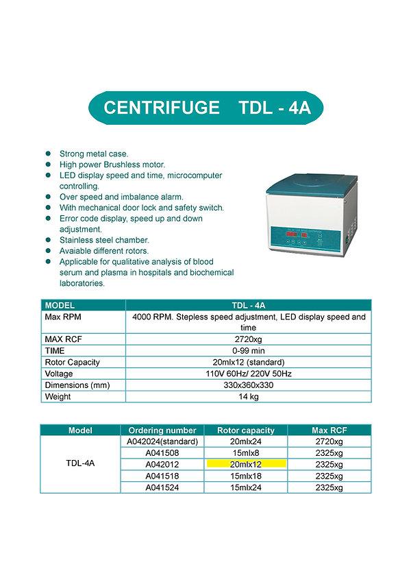 TDL-4A 12Placer Centrifuge Brochure.jpg