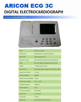 PCCD ECG 3Cs.jpg