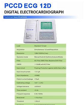 PCCD ECG 12D.jpg