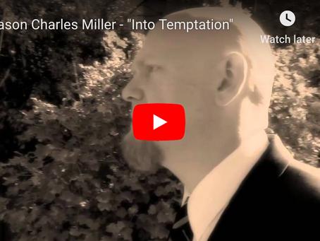 Video: Into Temptation